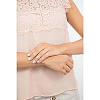 anello donna gioielli Rebecca Myfriends SPGAAB21