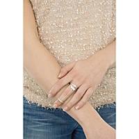 anello donna gioielli Rebecca Myfriends SPGAAB63