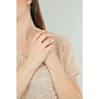 anello donna gioielli Rebecca Myfriends SPGAAB67