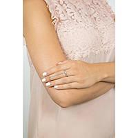 anello donna gioielli Rebecca Myfriends SPGAAV63