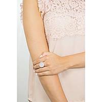 anello donna gioielli Rebecca Zero BRZABB52
