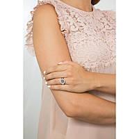 anello donna gioielli Rebecca Zero BRZABN51