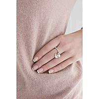 anello donna gioielli Roberto Giannotti Angeli GIA243-15-18