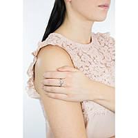 anello donna gioielli Sagapò Days SDY18