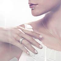 anello donna gioielli Swarovski Attract 5032916
