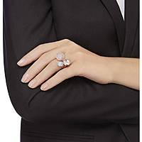 anello donna gioielli Swarovski Fun 5251695