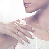anello donna gioielli Swarovski Vittore 5007780