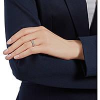 anello donna gioielli Swarovski Vittore 5184321