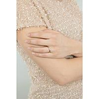 anello unisex gioielli GioiaPura Insieme GPSRSAN1881-18