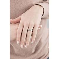 anello unisex gioielli Morellato Cult S8532021