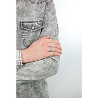 anello uomo gioielli Brosway Wrench BWC32E