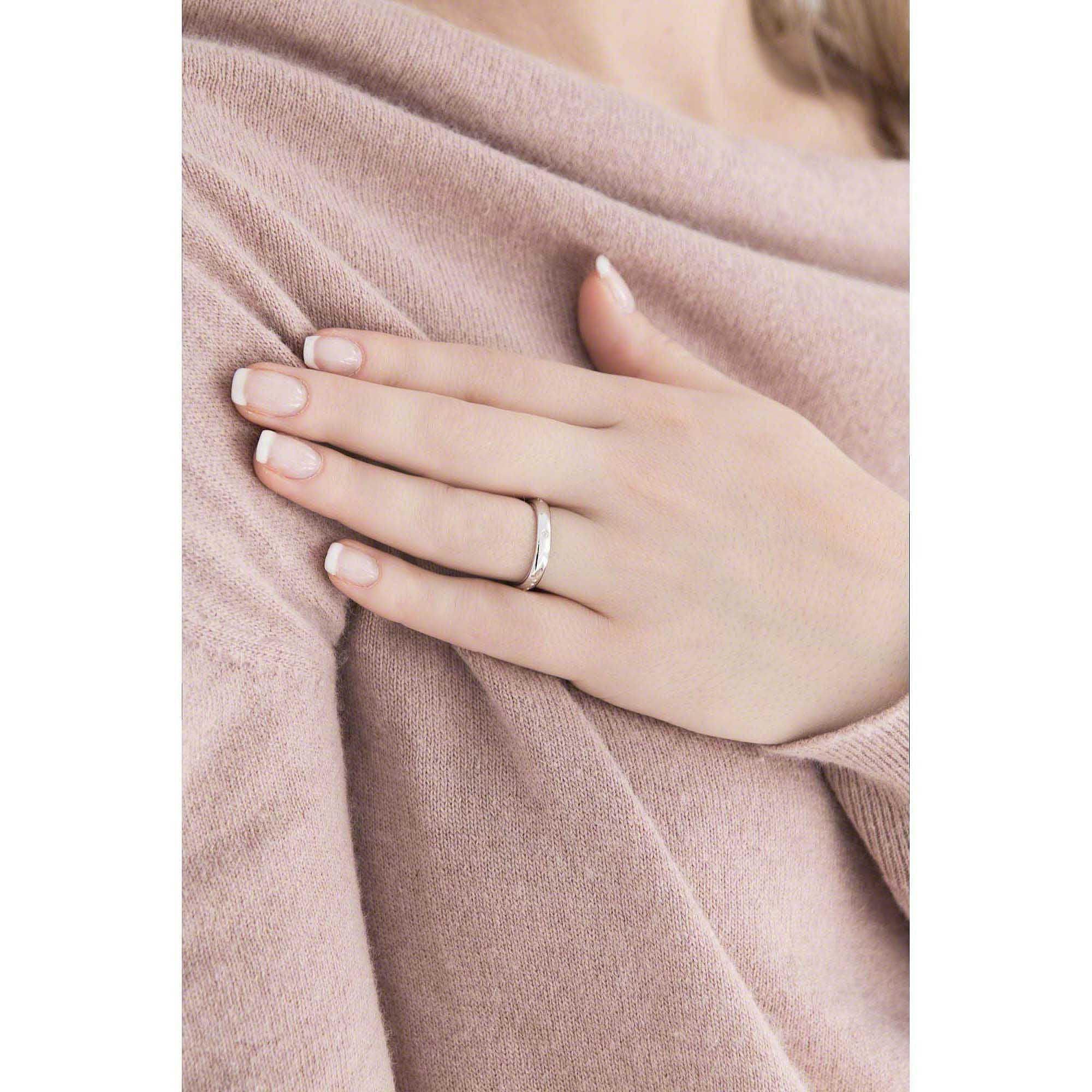85a0d0cb5f anello uomo gioielli Comete Fedi ANG 108 M24 fedi Comete