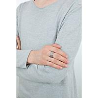 anello uomo gioielli Emporio Armani EGS2142040514