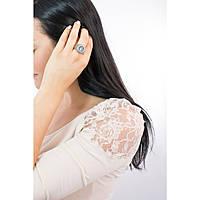anello uomo gioielli Pietro Ferrante Pesky AA3287M/XL