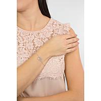 Armband frau Schmuck Amen Albero Della Vita BRALABR3