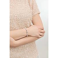Armband frau Schmuck Brosway Tres Jolie Mini BTJMS616