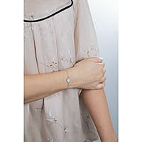 Armband frau Schmuck GioiaPura WBM01615TA
