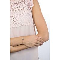 Armband frau Schmuck Michael Kors Iconic MKJ6338998