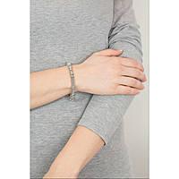 Armband frau Schmuck Sagapò HAPPY SHAC12