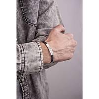 Armband mann Schmuck Bliss taogd+ 20043282