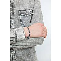 Armband mann Schmuck Brosway Elegance BEG06