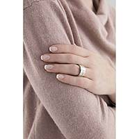 bague femme bijoux Breil Breilogy TJ1328