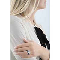bague femme bijoux Breil Breilogy TJ1424