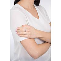 bague femme bijoux Brosway Tring G9TG63B