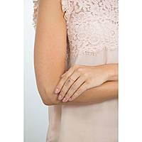 bague femme bijoux Chrysalis Incantata CRRT0214RG