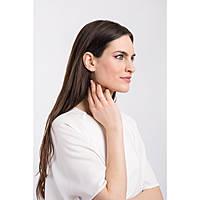 bague femme bijoux Comete Anelli Composti ANB 2260