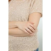 bague femme bijoux GioiaPura 29380-01-16