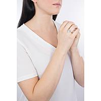 bague femme bijoux GioiaPura 50096-01-14