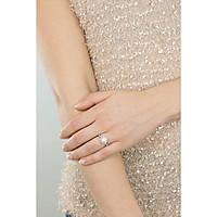 bague femme bijoux GioiaPura GPSRSAN1676-10