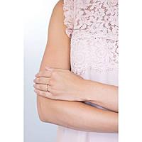 bague femme bijoux GioiaPura GPSRSAN2247-E