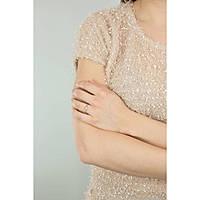 bague femme bijoux GioiaPura GPSRSAN2309-E
