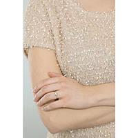 bague femme bijoux GioiaPura GPSRSAN2309