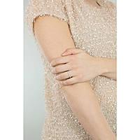 bague femme bijoux GioiaPura GPSRSAN2489-10