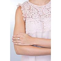 bague femme bijoux GioiaPura GPSRSAN2495-12
