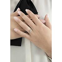 bague femme bijoux Marlù Time To 18AN027-S