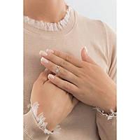 bague femme bijoux Marlù Time To 18AN037-F