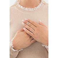 bague femme bijoux Marlù Time To 18AN038-F