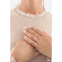 bague femme bijoux Marlù Time To 18AN042-F