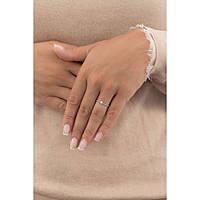 bague femme bijoux Marlù Time To 18AN043-M