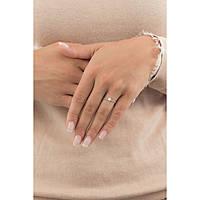 bague femme bijoux Marlù Time To 18AN044-S