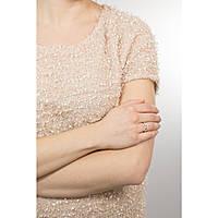 bague femme bijoux Melitea Farfalle MA149.15
