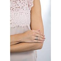 bague femme bijoux Michael Kors Brilliance MKJ6639040504