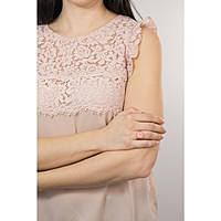 bague femme bijoux Morellato Perfetta SALX18018