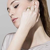 bague femme bijoux Nomination N.Y.S 042430/001