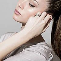 bague femme bijoux Nomination Xte 043331/001