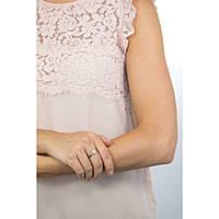 bague femme bijoux Ops Objects Glitter OPSAN-340S